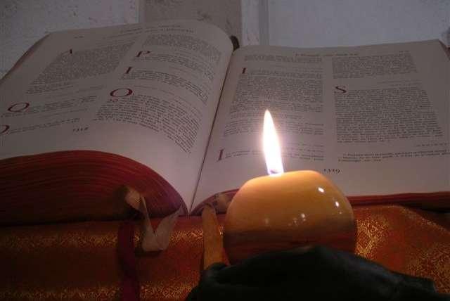Carême biblique